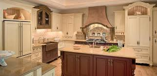 wholesale kitchen cabinets chicago chicago kitchen cabinets innovative simple kitchen cabinets kitchen