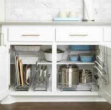 kitchen cupboards storage solutions best way to organize kitchen cabinets step by step project