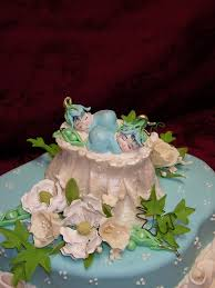 Two Peas In A Pod Centerpieces by Her Royal Highness Baby Shower Jackie U0027s Cake Boutique
