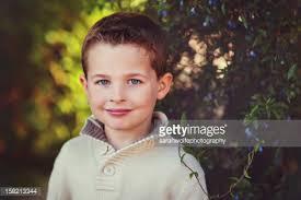 7 year old boy hair 7 year old boy google search combo pinterest