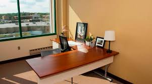 How To Care For Soapstone Downtown Somerville Office Space For Rent