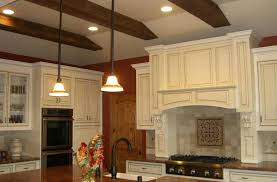 interior wall paneling home depot decorative paneling for interior walls size of home depot
