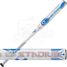 resmondo legit 2016 worth resmondo legit 220 slowpitch softball bat maxload usssa