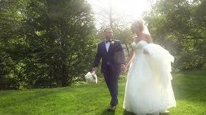 wedding cinematography northeast horizons