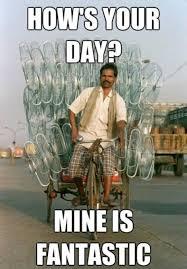 Fantastic Memes - fan tastic meme by pradhyu89 memedroid