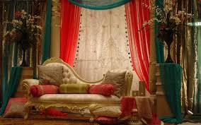 indian engagement decoration at home crowdbuild for