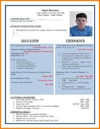impressive objective for resume impressive resume format resume format and resume maker impressive resume format 7 best dance career stuff images on pinterest career resume impressive resume formatfree