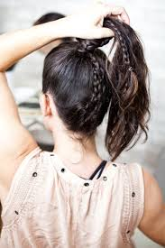 3 easy summer hairstyles keep cool hsn blogs