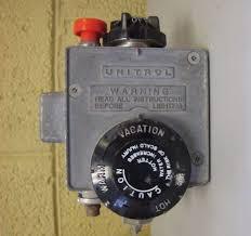 robertshaw 66 138 335 water heater gas valve u2022 39 99 picclick