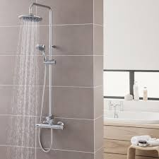dene bar diverter mixer shower triton showers