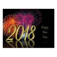 new year s postcards new years postcards zazzle