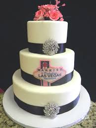 wedding cake las vegas las vegas wedding cakes las vegas cakes birthday wedding