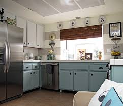 Ideas For Country Kitchens Modern Country Kitchen Decor Kitchen And Decor