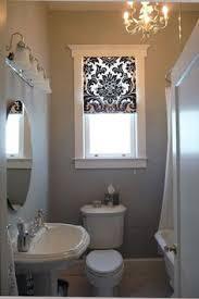 curtain ideas for bathroom curtain ideas for small amazing small bathroom window treatments