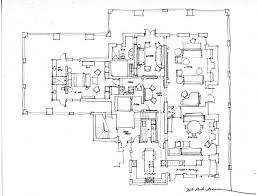 Floor Plan Interior 518 Best Architectural Plans Images On Pinterest House Floor