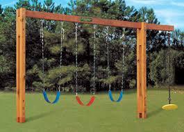 100 arbor swing plans adirondack swing plans u2022