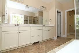 Small Bath Floor Plans by Flooring Small Bath Floor Plans Trend Fancy His And Her Bathroom