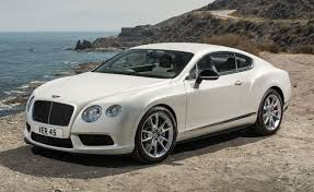 2016 bentley mulsanne speed just bentley u0027s new gt v8 s and mulsanne speed offer power in a plush