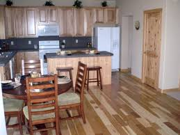 unfinished kitchen island base pine cabinets fiesta wood top in