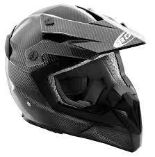 motocross helmet clearance rocc 729 full carbon cross helmet motocross mx helmets rocc