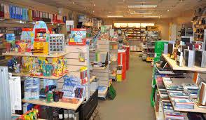 magasin fourniture de bureau magasin bureautique console bureau design lepolyglotte