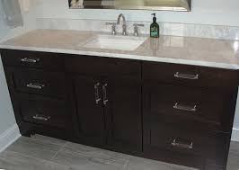 Woodmode Kitchen Cabinets Columbia Cabinets Distributors Of Wood Mode And Brookhaven Fine