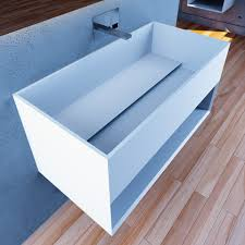 Does Corian Stain What Is Corian Is It A Good Fit For Your Kitchen