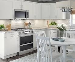 small kitchen cabinets white white in stock kitchen cabinets kitchen cabinets the