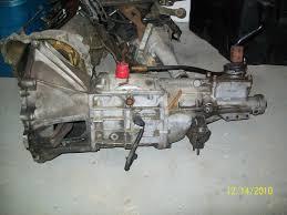 5 spd manual installation giulio u0027s 1967 mustang fastback