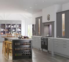 Luxury Kitchen Designers Kitchen Design Uk Luxury Home Design Plan