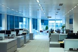 Professional Interior Design Software Office Design Office Interior Design Sydney Office Design Ideas