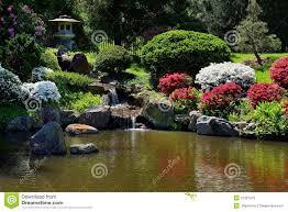 idee deco jardin japonais jardin japonais d intérieur bambous conception et am nagement