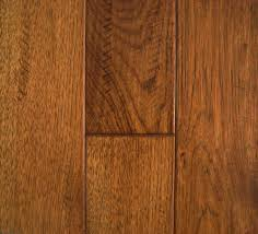 Laminate Flooring Hickory Hickory Sirra 7