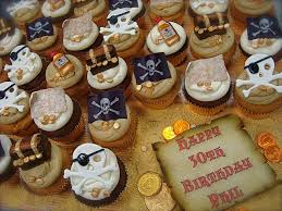 147 best pirate party images on pinterest pirate party pirate