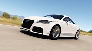 audi tt 2010 price forza horizon 2 cars