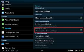 how to use freedom apk android in appstore