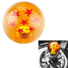 amazon com dewhel 54mm dragon ball z manual gear shift shifter