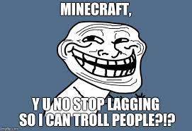 Troll Meme Maker - y u no troll memes imgflip