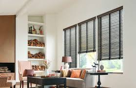 Blinds Near Me All Phase Blinds U0026 Shutters
