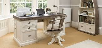 Home Office Furniture Vancouver Best Traditional Home Office Furniture Photos Liltigertoo