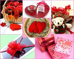 day gift ideas for him vday gifts for him months of planned date nights gift cards
