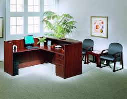 hoppers office furniture 8827 rochester ave rancho cucamonga ca