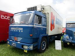 volvo 680 truck truck show classics 2016 oldtimer truck show stroe u2013 european