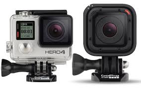 best camera deals black friday how to find the best gopro black friday and cyber monday deals