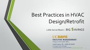 best practices in hvac design retrofit ppt video online download
