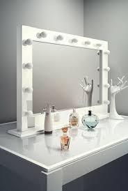 the 25 best illuminated mirrors ideas on pinterest bathroom