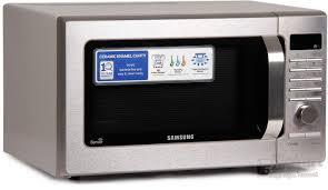 flipkart com samsung 28 l convection microwave oven convection
