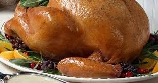 turkey mushroom gravy recipe details boneless frozen turkey roast white u0026 dark meat butterball
