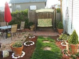 beautiful family 5 6 house nice backyard sat sat only