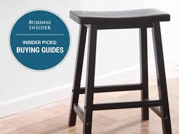 Cheapest Bar Stools Uk Best by The Best Bar Stools You Can Buy Business Insider
